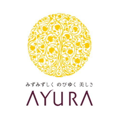 ayura3