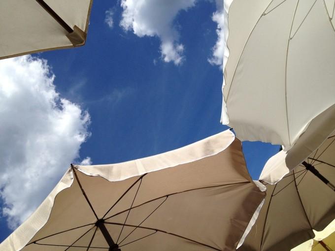 parasol-431532_960_720