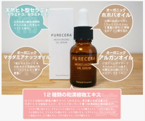 purecera2