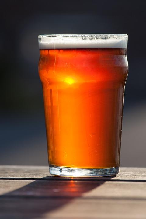 beer-422138_960_720