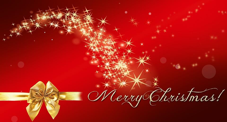 christmas-513476_960_720