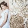 妊娠中でも安心して使える化粧品の選び方は?