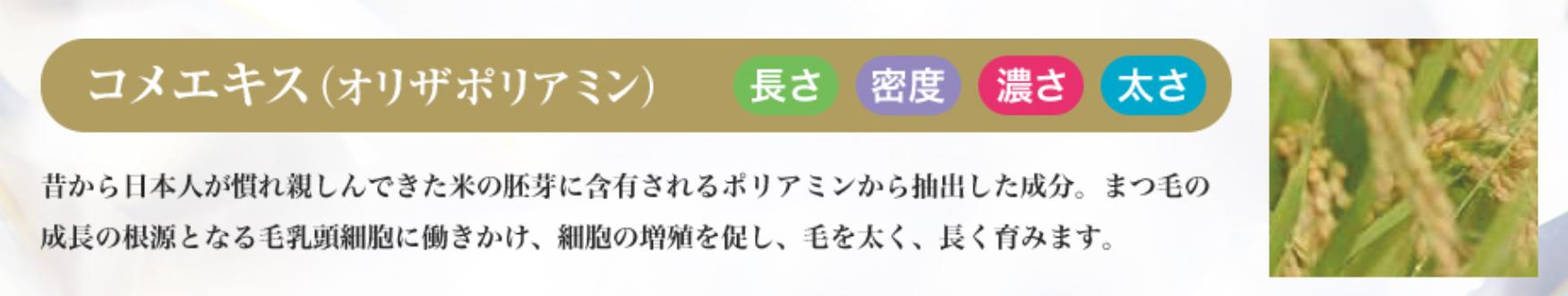 towako4
